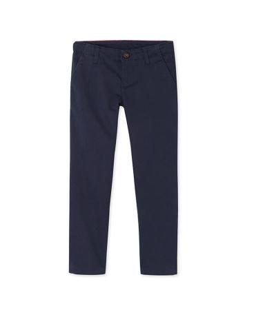 Boys' gabardine pants