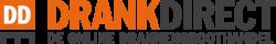 DrankDirect.nl - Dé online Drankengroothandel