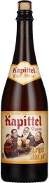 Kapittel Tripel Abt 75cl