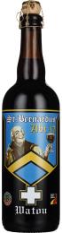 St.Bernardus Abt 12 75cl