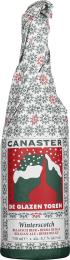 Canaster Winterscotch Ale 75cl