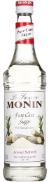 Monin Sucre de Canne 70cl