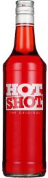 De Kuyper Hotshot 70cl