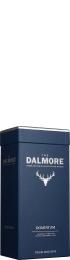 The Dalmore Dominium First Fill Matusalem Sherry Cask 70cl