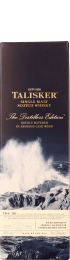 Talisker Distillers Edition 2006/2016 70cl