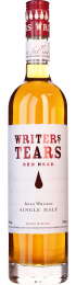 Writers Tears Red Head 70cl