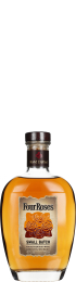 Four Roses Small Batch 2015 70cl