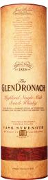 Glendronach Cask Strength Batch 6 70cl