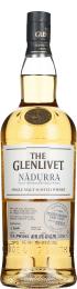The Glenlivet Nadurra Peated Cask Finish PW1015 1ltr