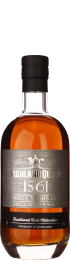 Highland Queen 30 years Blended Whisky 120th Anniversary 70cl