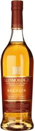 Glenmorangie Bacalta Private Edition Madeira Casks 70cl