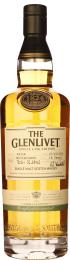 The Glenlivet 18 years Buiternach Single Cask Edition 70cl