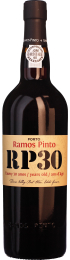 Ramos Port Pinto 30anos 75cl