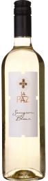 La Paz Sauvignon Blanc 75cl