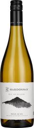 Montagne Noire Chardonnay 75cl
