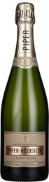 Piper-Heidsieck Sublime demi-sec 75cl