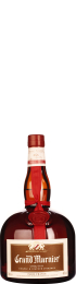 Grand-Marnier Cordon Rouge 1ltr