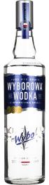 Wyborowa Vodka 70cl