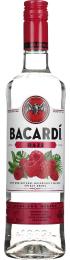 Bacardi Razz 70cl