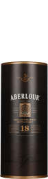 Aberlour 18 years Single Malt 70cl