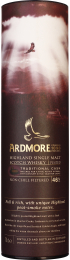 Ardmore Single Malt Traditional Cask 70cl