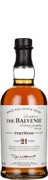 Balvenie 21 years Portwood 70cl
