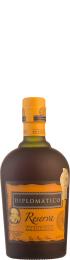 Diplomatico Reserva Rum 70cl