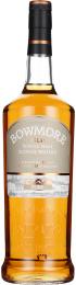 Bowmore Surf 1ltr