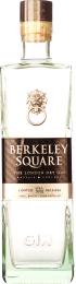 Berkeley Square Gin 70cl
