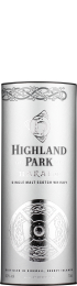 Highland Park Harald 70cl