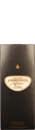 Courvoisier Napoleon 70cl