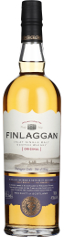 Finlaggan Original Peat Single Malt 70cl