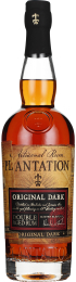 Plantation Original Dark 3 years 70cl