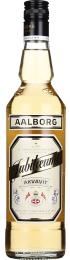 Aalborg Jubileum Akvavit 70cl