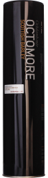 Octomore 6.1 Scottish Barley 70cl