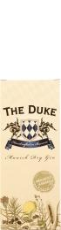 The Duke Gin 70cl