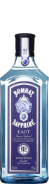 Bombay Sapphire East Gin 1ltr
