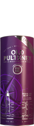 Old Pulteney Pentland Skerries 1ltr