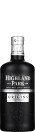 Highland Park Dark Origins 70cl