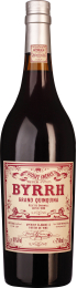 Byrrh Vermouth 75cl
