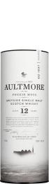 Aultmore Foggie Moss 12 years Single Malt 70cl