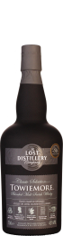 The Lost Distillery Towiemore Classic Selection 70cl