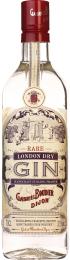 Gabriel Boudier Rare London Dry Gin 70cl