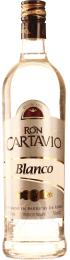 Ron Cartavio Blanco 70cl