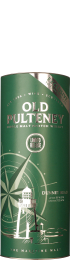 Old Pulteney Dunnet Head Lighthouse Limited Edition 1ltr