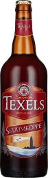 Texels Skuumkoppe 75cl