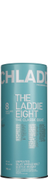 Bruichladdich The Laddie 8 years Single Malt 70cl
