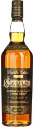 Cragganmore Distillers Edition 2004/2016 70cl