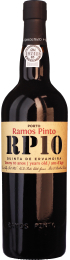 Ramos Port Pinto 10anos 75cl