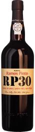 Ramos Port Pinto 30anos 75cl
